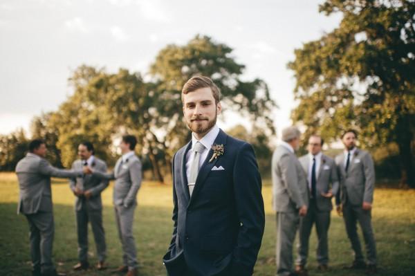 Modern-Jewel-Tone-Wedding-at-Vista-West-Ranch (29 of 40)