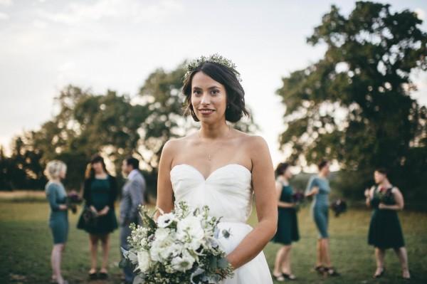 Modern-Jewel-Tone-Wedding-at-Vista-West-Ranch (30 of 40)