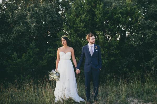 Modern-Jewel-Tone-Wedding-at-Vista-West-Ranch (31 of 40)