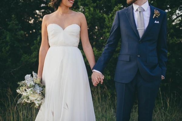 Modern-Jewel-Tone-Wedding-at-Vista-West-Ranch (32 of 40)