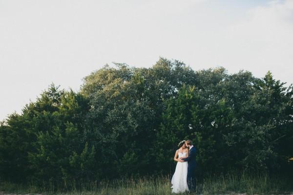 Modern-Jewel-Tone-Wedding-at-Vista-West-Ranch (34 of 40)