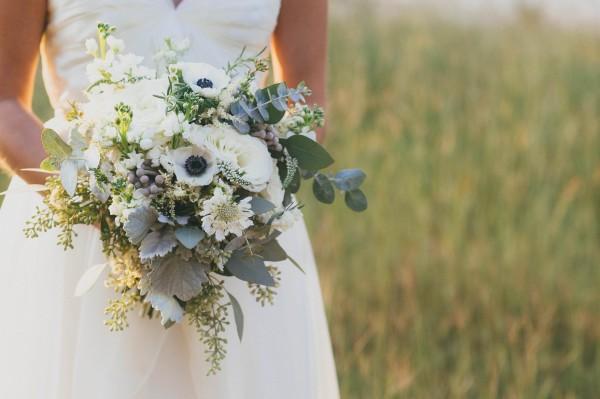 Modern-Jewel-Tone-Wedding-at-Vista-West-Ranch (35 of 40)