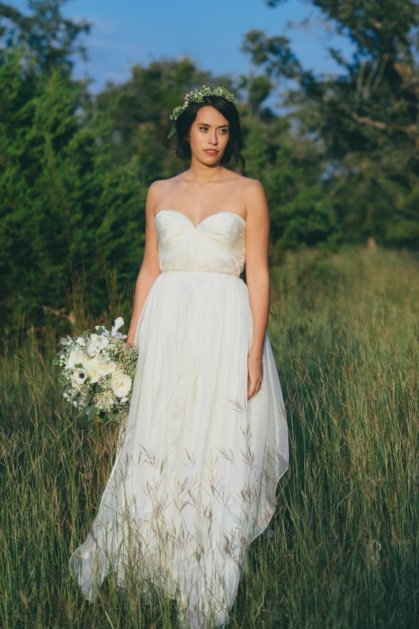 Modern-Jewel-Tone-Wedding-at-Vista-West-Ranch (36 of 40)