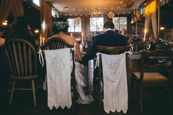 Modern-Jewel-Tone-Wedding-at-Vista-West-Ranch (38 of 40)