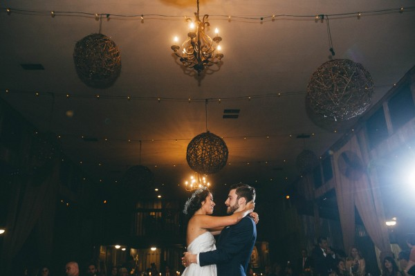 Modern-Jewel-Tone-Wedding-at-Vista-West-Ranch (39 of 40)