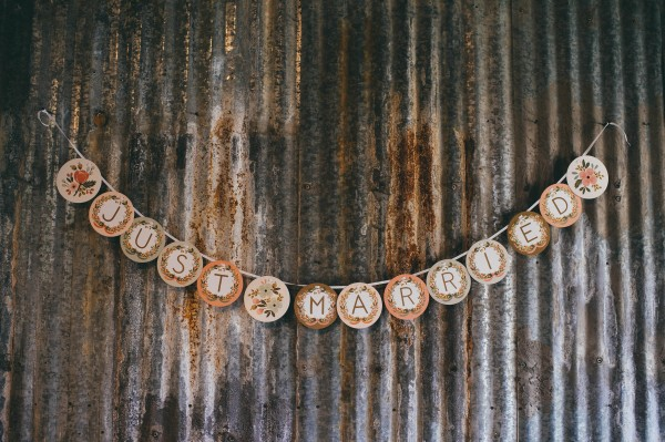 Modern-Jewel-Tone-Wedding-at-Vista-West-Ranch (6 of 40)