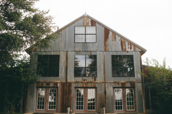 Modern-Jewel-Tone-Wedding-at-Vista-West-Ranch (7 of 40)
