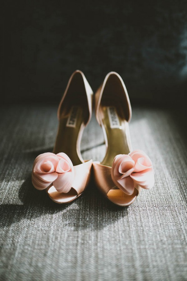 Modern-Vintage-Vancouver-Wedding-Dallas-Kolotylo-Photography (1 of 38)