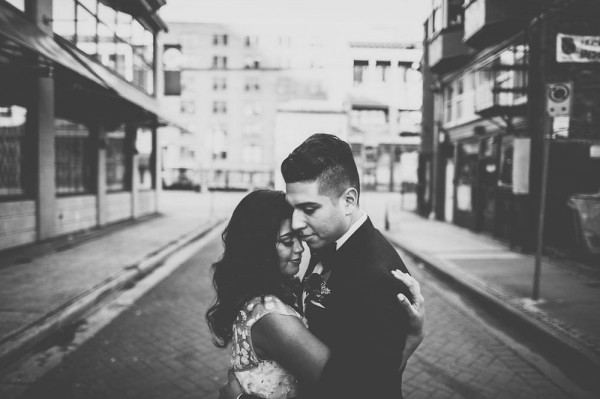 Modern-Vintage-Vancouver-Wedding-Dallas-Kolotylo-Photography (24 of 38)