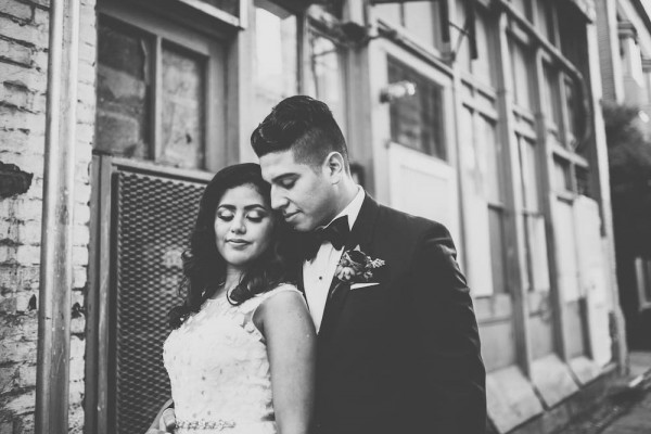 Modern-Vintage-Vancouver-Wedding-Dallas-Kolotylo-Photography (25 of 38)