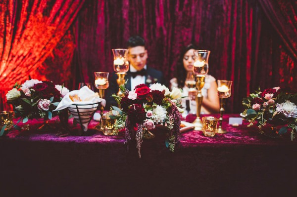Modern-Vintage-Vancouver-Wedding-Dallas-Kolotylo-Photography (35 of 38)