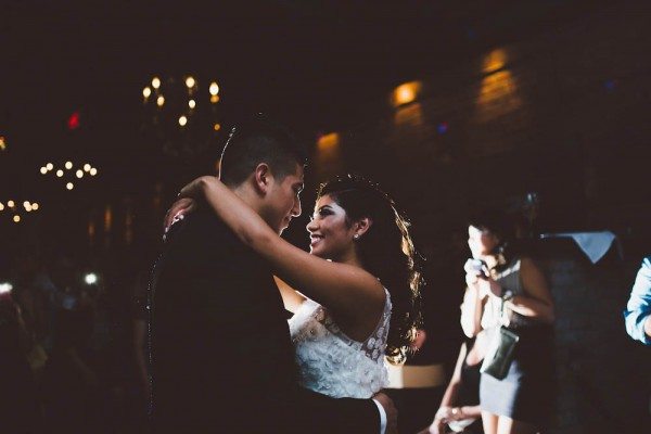 Modern-Vintage-Vancouver-Wedding-Dallas-Kolotylo-Photography (37 of 38)