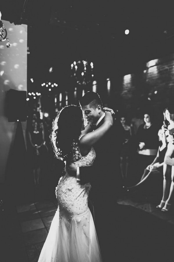 Modern-Vintage-Vancouver-Wedding-Dallas-Kolotylo-Photography (38 of 38)