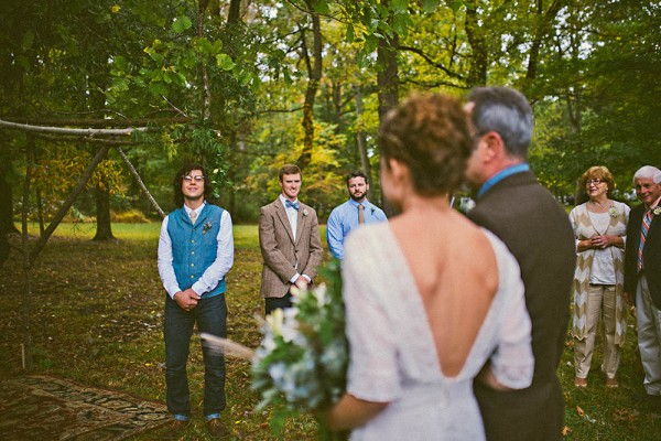 Natural-Modern-Backyard-Wedding-Virginia-Danielle-Real-Photography (12 of 34)