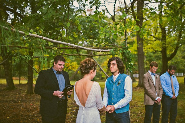 Natural-Modern-Backyard-Wedding-Virginia-Danielle-Real-Photography (13 of 34)