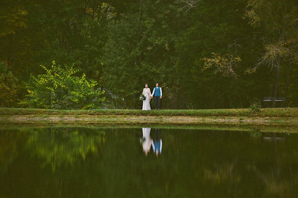 Natural-Modern-Backyard-Wedding-Virginia-Danielle-Real-Photography (18 of 34)