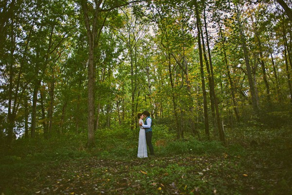 Natural-Modern-Backyard-Wedding-Virginia-Danielle-Real-Photography (21 of 34)