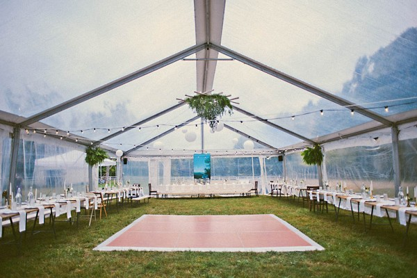 Natural-Modern-Backyard-Wedding-Virginia-Danielle-Real-Photography (23 of 34)