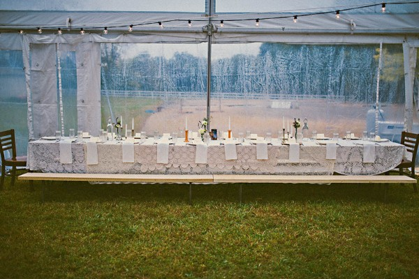Natural-Modern-Backyard-Wedding-Virginia-Danielle-Real-Photography (24 of 34)