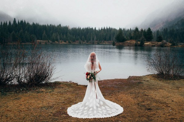 Pacific-Northwest-Wedding-Inspiration-Snoqualmie-Pass-Marcela-Garcia-Pulido-Photography (10 of 21)