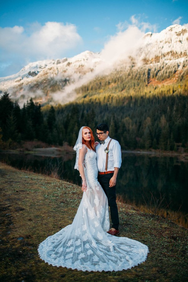 Pacific-Northwest-Wedding-Inspiration-Snoqualmie-Pass-Marcela-Garcia-Pulido-Photography (11 of 21)