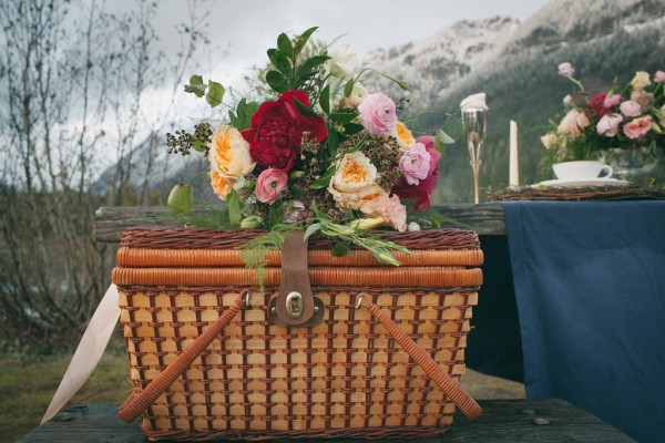 Pacific-Northwest-Wedding-Inspiration-Snoqualmie-Pass-Marcela-Garcia-Pulido-Photography (17 of 21)