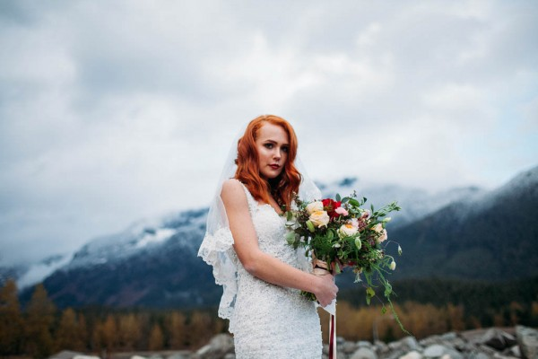 Pacific-Northwest-Wedding-Inspiration-Snoqualmie-Pass-Marcela-Garcia-Pulido-Photography (4 of 21)