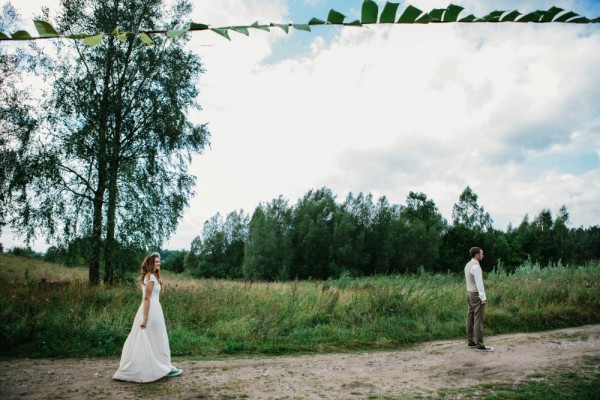 Pink-and-Green-Lithuanian-Wedding (7 of 36)