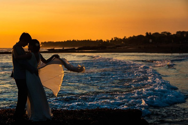 Post-Wedding-Shoot-in-Bali-by-THEUPPERMOST (22 of 30)