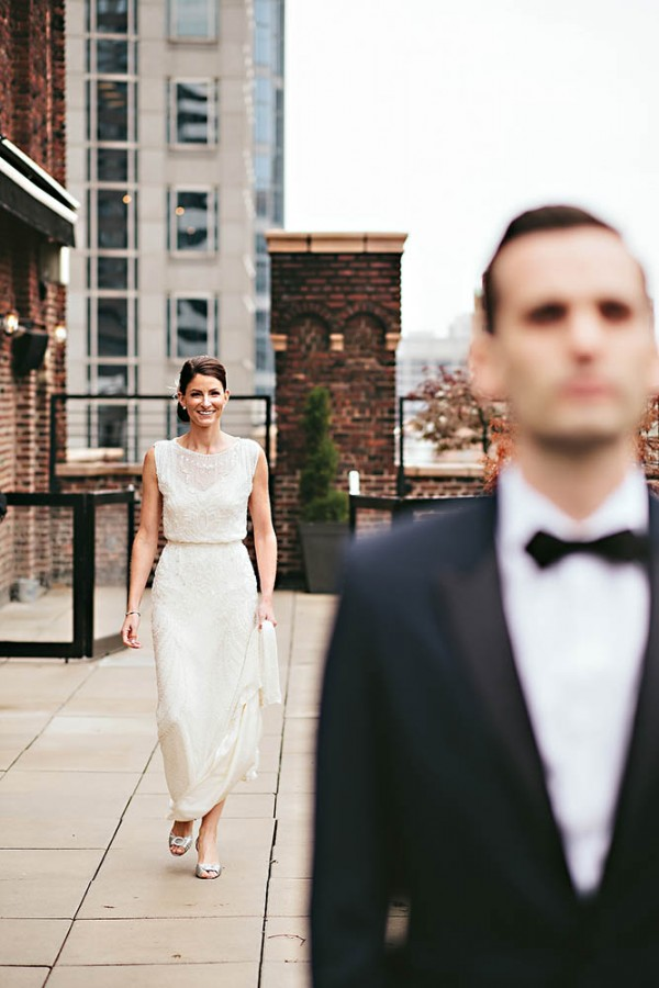 Quirky-Cool-Bronx-Zoo-Wedding-ein-photography (12 of 39)