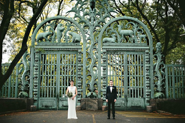 Quirky-Cool-Bronx-Zoo-Wedding-ein-photography (19 of 39)