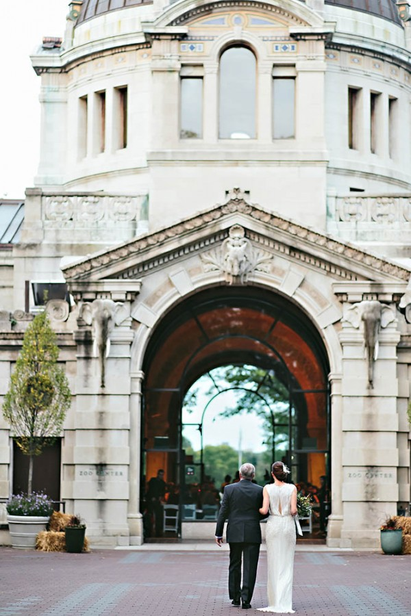 Quirky-Cool-Bronx-Zoo-Wedding-ein-photography (31 of 39)