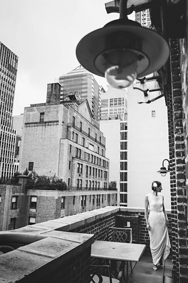 Quirky-Cool-Bronx-Zoo-Wedding-ein-photography (8 of 39)