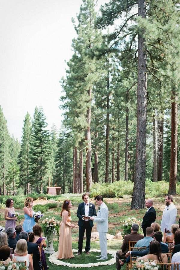 Quirky-Forest-Wedding-Bear-Paw-Lodge-Alison-Yin-Photography (10 of 28)
