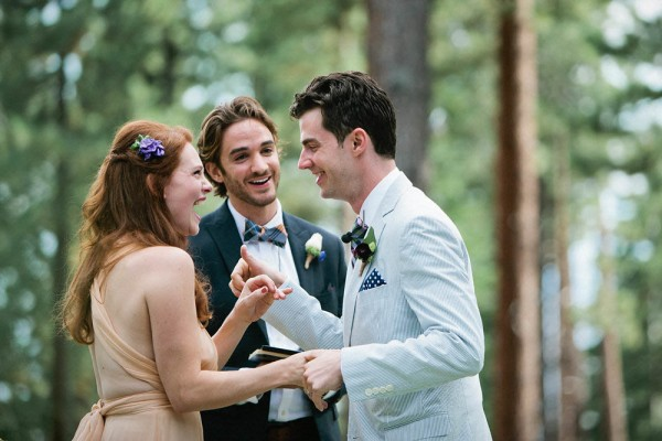 Quirky-Forest-Wedding-Bear-Paw-Lodge-Alison-Yin-Photography (11 of 28)
