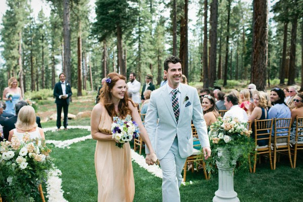 Quirky-Forest-Wedding-Bear-Paw-Lodge-Alison-Yin-Photography (12 of 28)