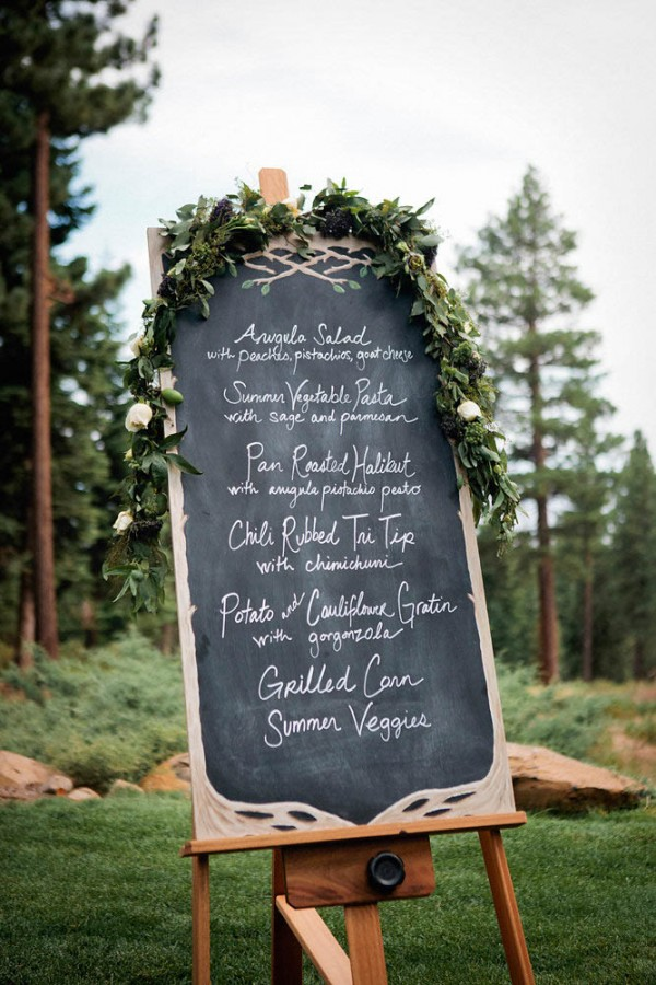 Quirky-Forest-Wedding-Bear-Paw-Lodge-Alison-Yin-Photography (13 of 28)
