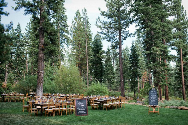 Quirky-Forest-Wedding-Bear-Paw-Lodge-Alison-Yin-Photography (14 of 28)