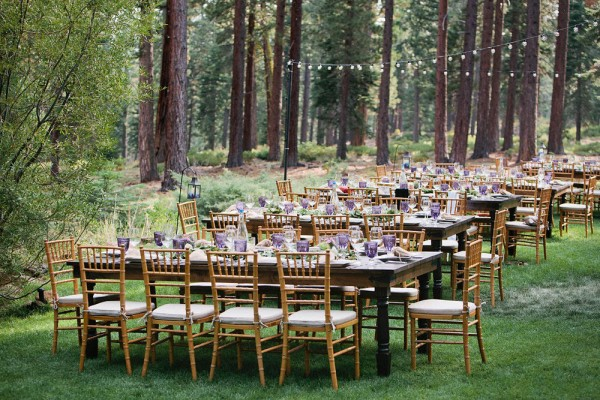 Quirky-Forest-Wedding-Bear-Paw-Lodge-Alison-Yin-Photography (15 of 28)