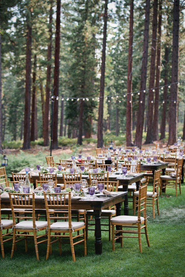 Quirky-Forest-Wedding-Bear-Paw-Lodge-Alison-Yin-Photography (16 of 28)
