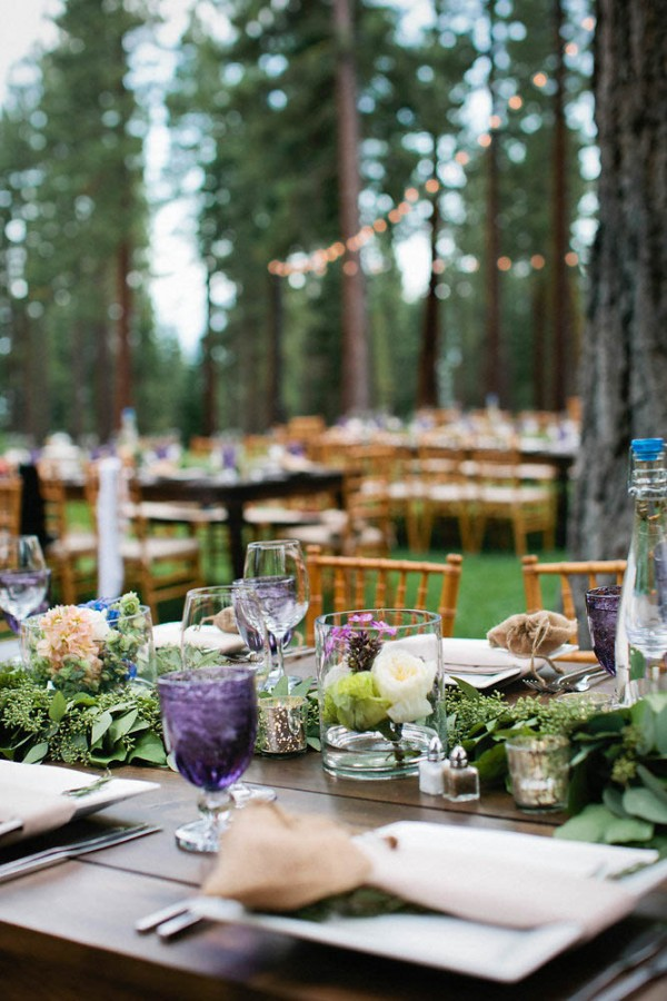 Quirky-Forest-Wedding-Bear-Paw-Lodge-Alison-Yin-Photography (17 of 28)