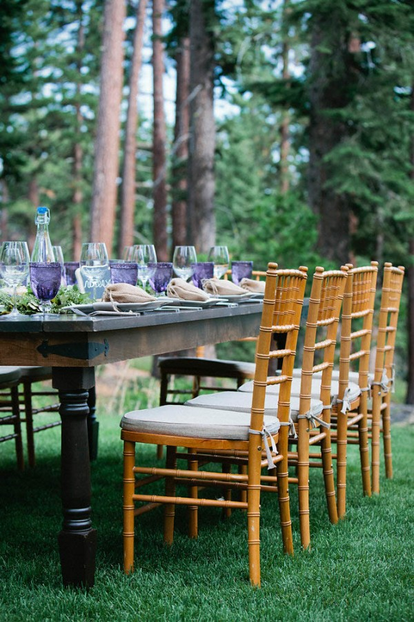 Quirky-Forest-Wedding-Bear-Paw-Lodge-Alison-Yin-Photography (19 of 28)
