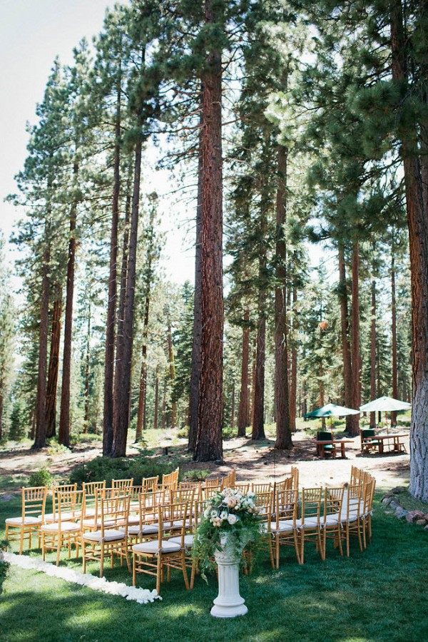 Quirky-Forest-Wedding-Bear-Paw-Lodge-Alison-Yin-Photography (2 of 28)