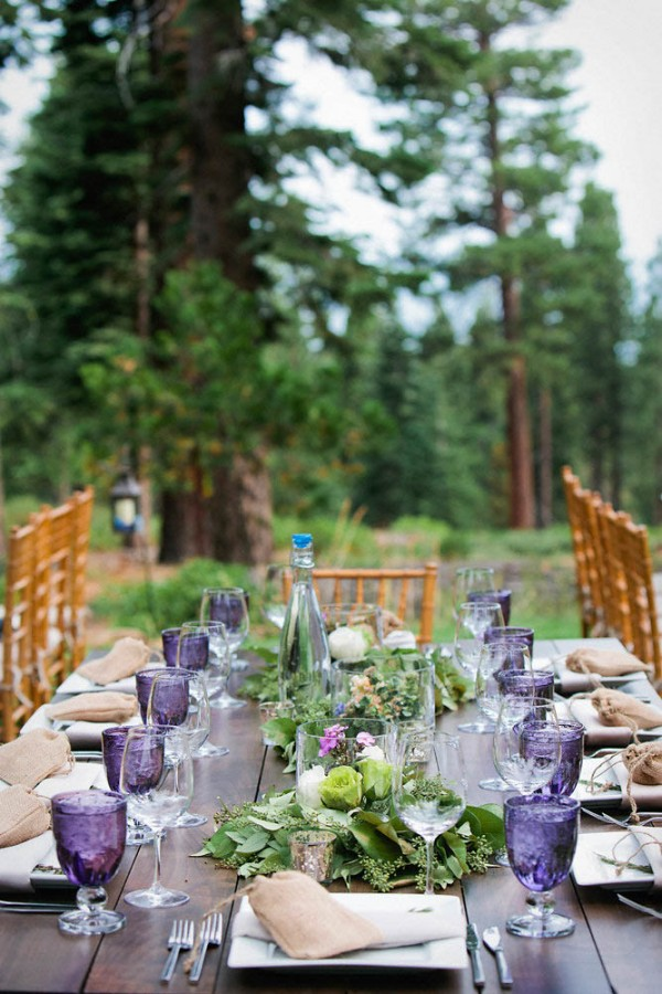 Quirky-Forest-Wedding-Bear-Paw-Lodge-Alison-Yin-Photography (21 of 28)