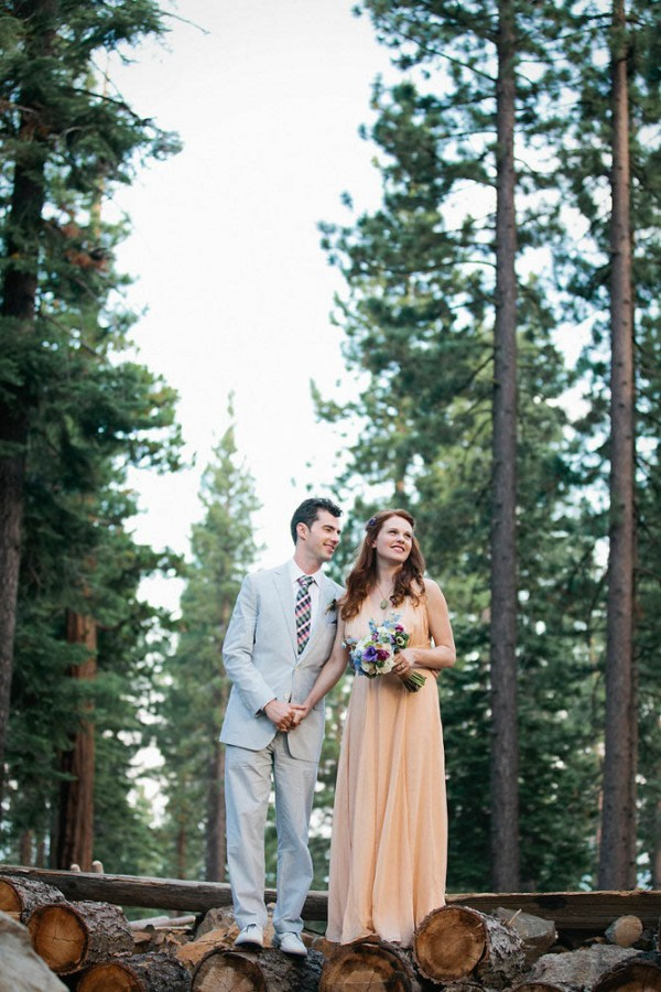 Quirky-Forest-Wedding-Bear-Paw-Lodge-Alison-Yin-Photography (23 of 28)