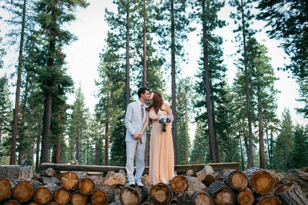 Quirky-Forest-Wedding-Bear-Paw-Lodge-Alison-Yin-Photography (24 of 28)