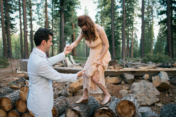 Quirky-Forest-Wedding-Bear-Paw-Lodge-Alison-Yin-Photography (25 of 28)