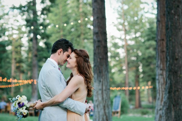 Quirky-Forest-Wedding-Bear-Paw-Lodge-Alison-Yin-Photography (27 of 28)