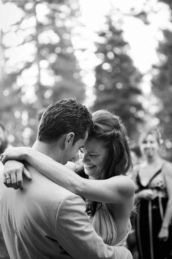 Quirky-Forest-Wedding-Bear-Paw-Lodge-Alison-Yin-Photography (28 of 28)