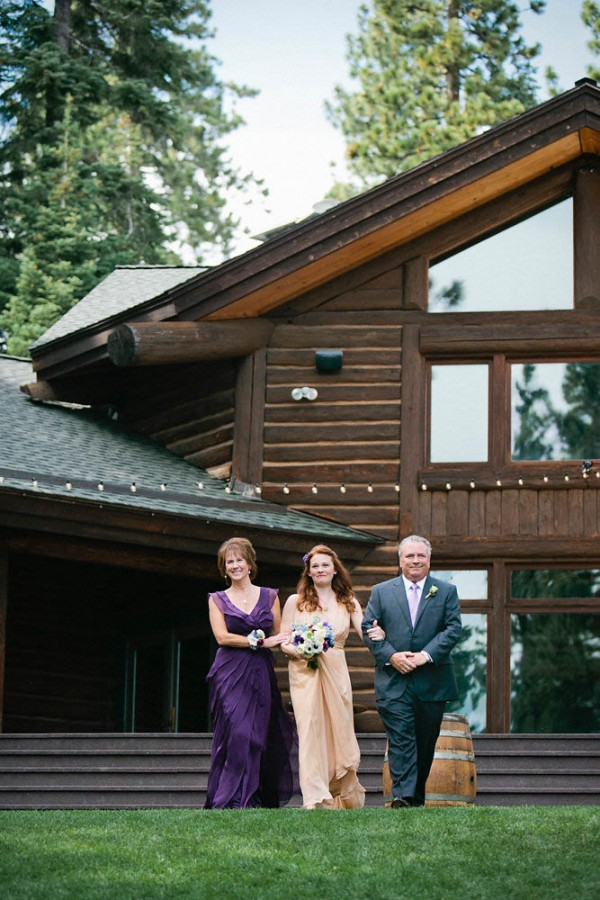 Quirky-Forest-Wedding-Bear-Paw-Lodge-Alison-Yin-Photography (4 of 28)